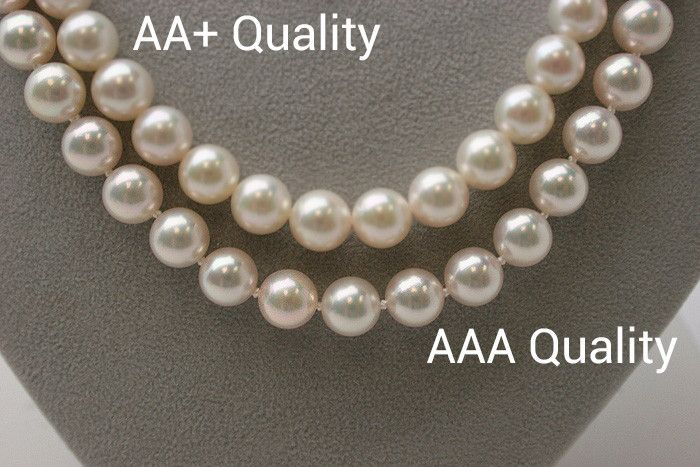 ad4892f56 Awesome How Much Do Real Pearl Necklaces Cost Check more at http://www