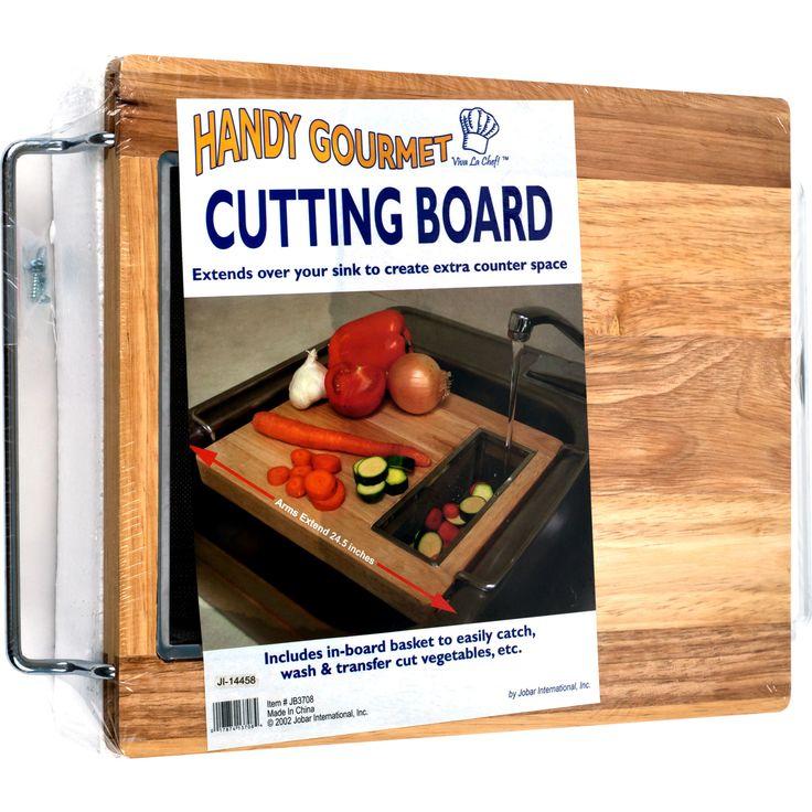 Best 25+ Cutting Board Material Ideas On Pinterest | Sensory Boards, Wood Cutting  Boards And Cutting Boards