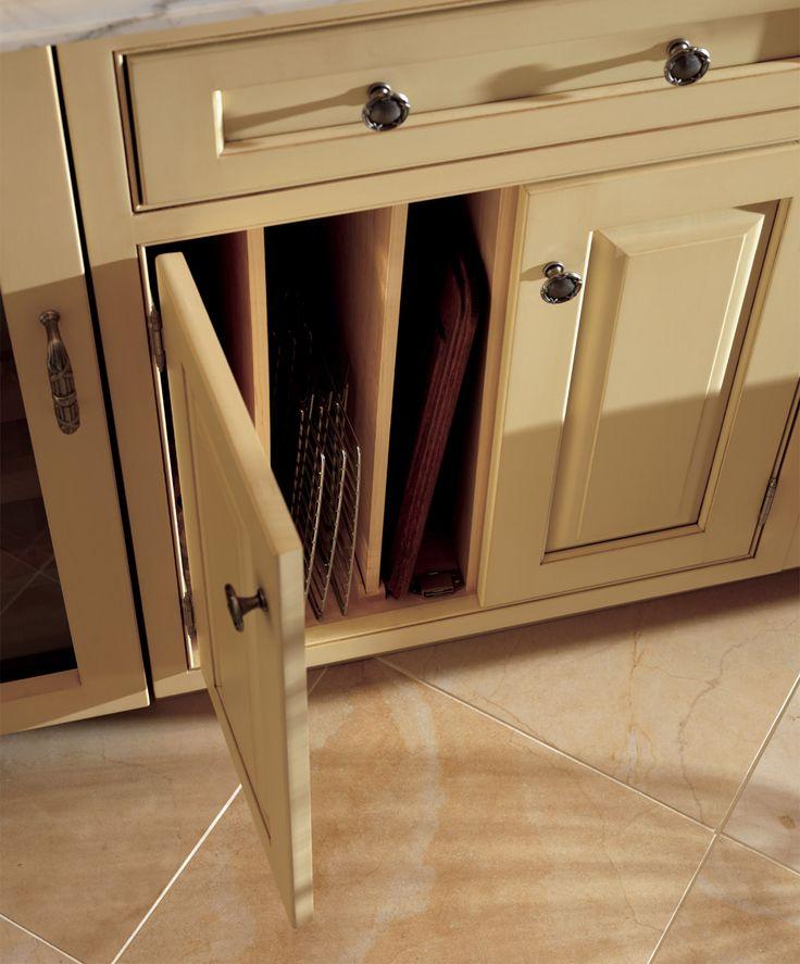 78 Best Kitchen Cabinet/Color Images On Pinterest