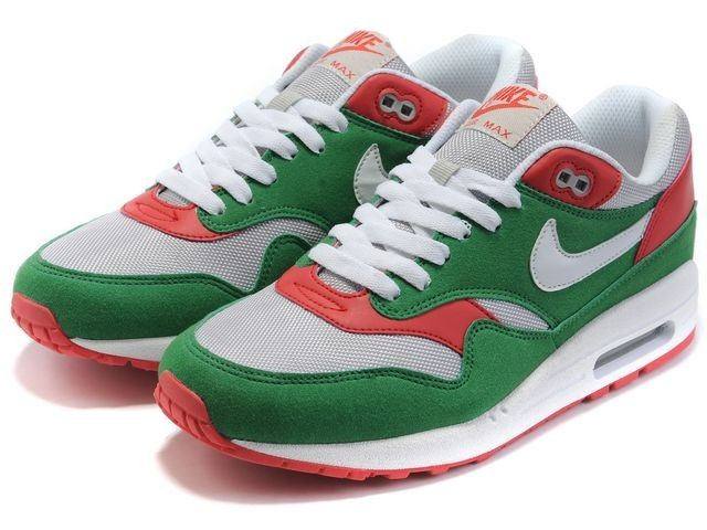 nike air max independence day baratas