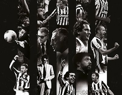 "Check out new work on my @Behance portfolio: ""Juventus Movie Poster // BLACK AND WHITE STRIPES"" http://be.net/gallery/43903737/Juventus-Movie-Poster-BLACK-AND-WHITE-STRIPES"