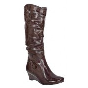 Perfect boots... A must this winter