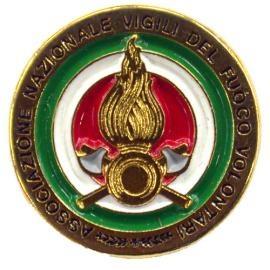 Associazione Nazionale Vigili del Fuoco Volontari
