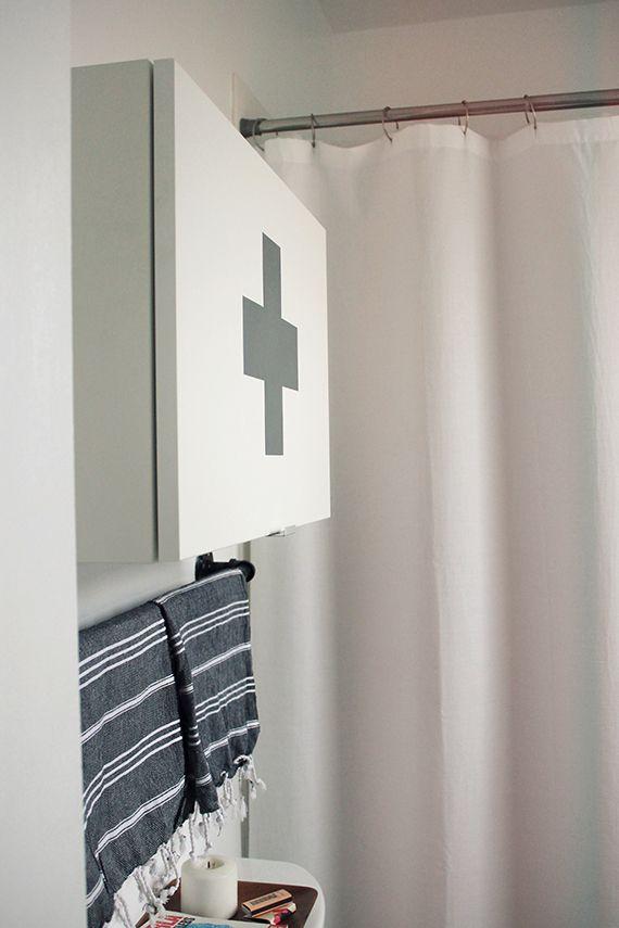 204 best bathroom images on pinterest bathroom ideas colors and bathroom remodeling