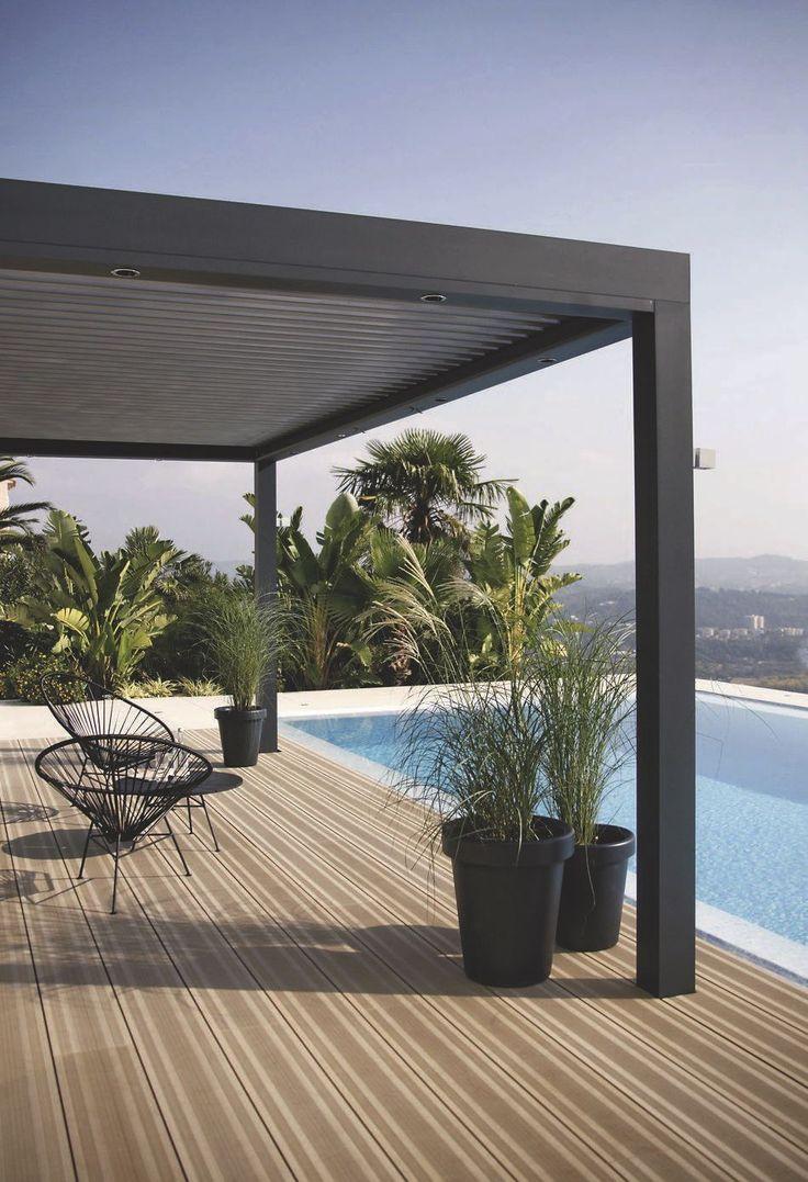 Abris De Jardin Mr Bricolage Borgo > Les 25 Meilleures Images Du Tableau Techos Sur Pinterest