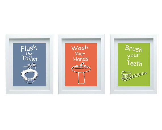 Best 25 bathroom rules ideas on pinterest signs for for Rules of good bathroom design