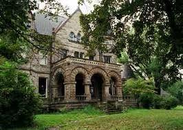 "Результат пошуку зображень за запитом ""old mansions for sale""                                                                                                                                                                                 More"