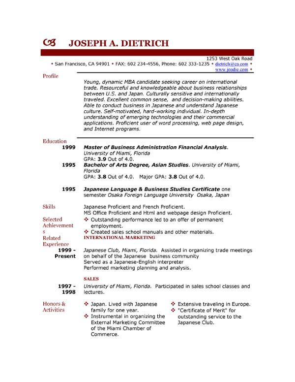 Πάνω από 25 κορυφαίες ιδέες για Resume services στο Pinterest - sample resume for customer service manager