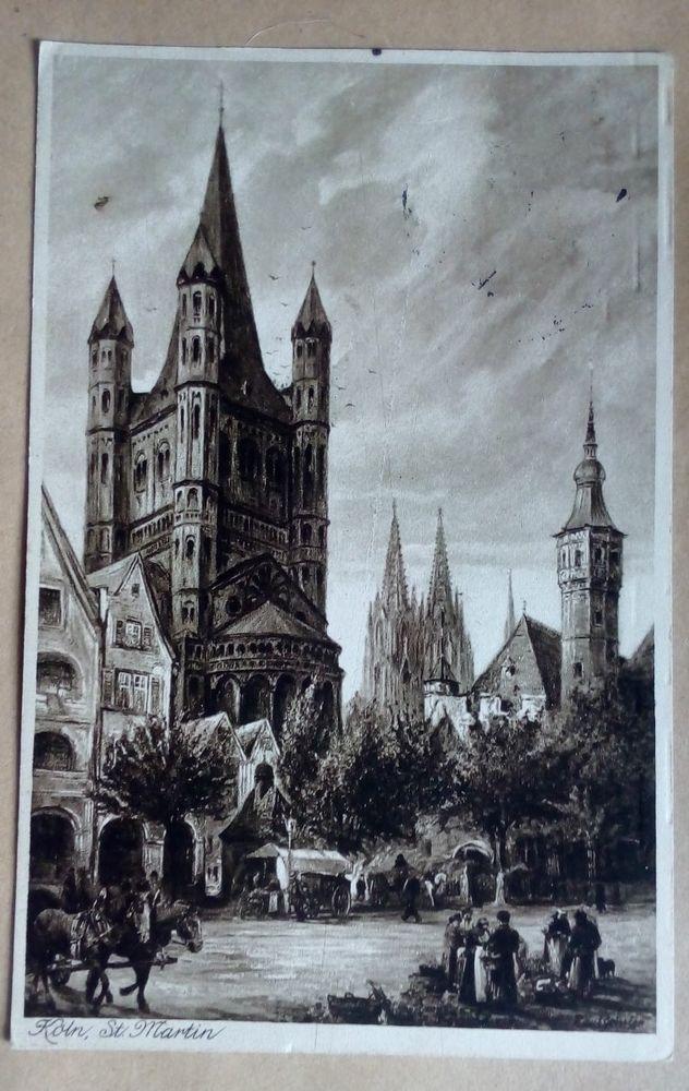 Pin Von Dagmar Scholz Auf Kunstobjekte Gemalde Rares Antiquitaten Bilder Postkarten Poster