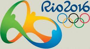 MINE D'INFOS: Jeux olympiques : que les meilleurs gagnent