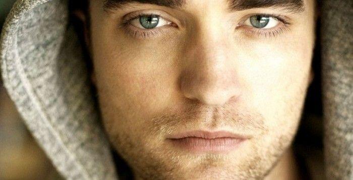 """Robert Pattinson e il tunnel senza uscita: """"Kristen gli ha spezzato il cuore"""""""