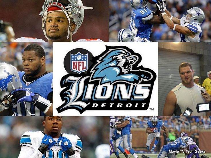 Detroit Lions Season Recap & 2015 NFL Draft Needs - http://movietvtechgeeks.com/detroit-lions-season-recap-2015-nfl-draft-needs/-Another disappointing season has come to an end for the Detroit Lions in the Motor City. Despite an 11-5 record and another playoff berth, the Detroit Lions were unable to go anywhere once again, losing in the Wild Card Round to the Dallas Cowboys