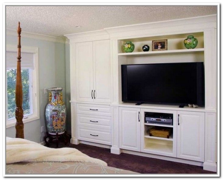 Magnificent Ikea Bedroom Storage Cabinets Ultimate Small ...