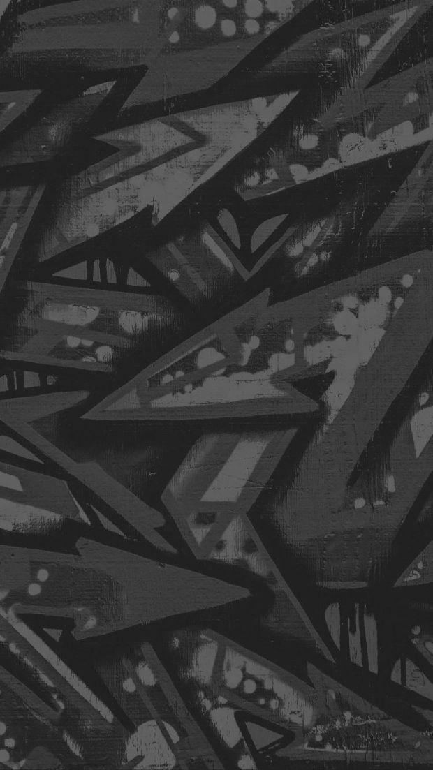 Best Reggae Wallpapers For Android Download Best Reggae Wallpapers For Android For Papel De Parede Com Fundo Preto Planos De Fundo Papel De Parede Wallpaper Wallpaper hd for mobile reggae