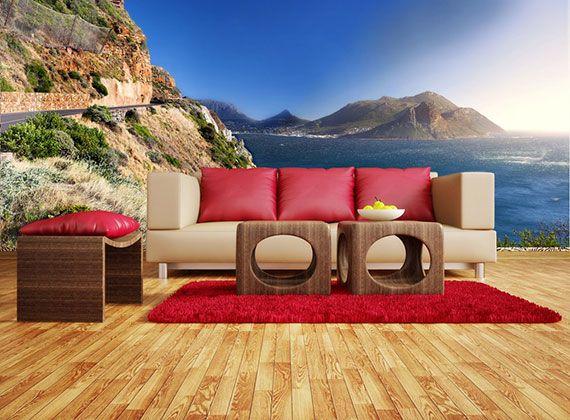 best 25 3d wallpaper ideas on pinterest white textured wallpaper textured wallpaper ideas. Black Bedroom Furniture Sets. Home Design Ideas