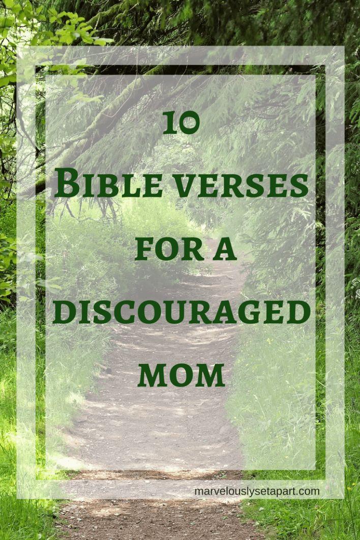 Best 25 Baby Bible Verses Ideas On Pinterest Baby Bible