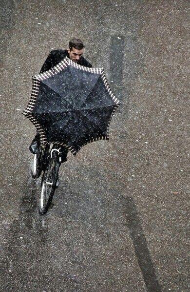 #BikeLove