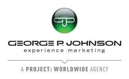 George P. Johnson - Social media analytics and consultancy.