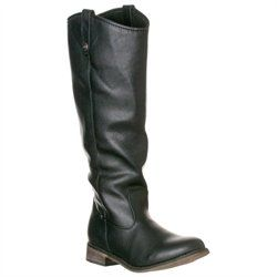 #Riverberry               #ApparelFootwear          #Riverberry #Women's #Rider-18 #Round #Riding #Knee #High #Boots, #Black, #Size                         Riverberry Women's Rider-18 Round Toe Riding Knee High Boots, Black, Size 10                            http://www.seapai.com/product.aspx?PID=7459880