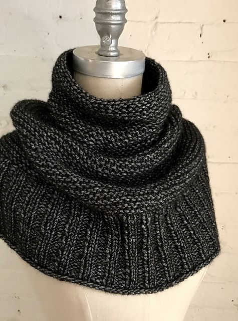 Varm Hals Hatzz Pinterest Knitting Crochet And Knit Crochet