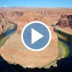 Video – Roadtrip Costa Oeste USA (parte I)