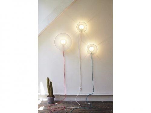 Lampa Grillo - Petite Friture - gr01.jpg