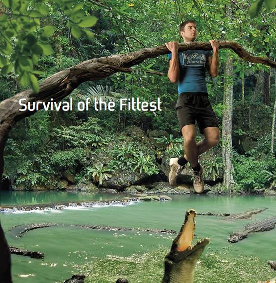 Survivalmagazine.org is the ultimate survival magazine with expert up to date advice, on article tips, videos, photos and several more. We are extremely passionate about hiking, camping and just getting back to basics >> survival --> www.survivalmagazine.org