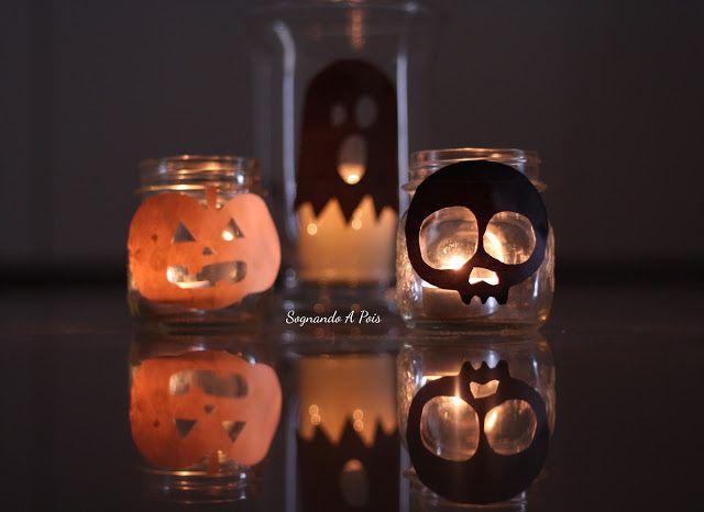 24 - Halloween 2016