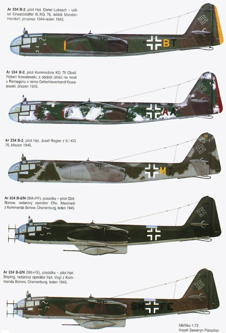 316 best images about German ww2 aircraft on Pinterest ...