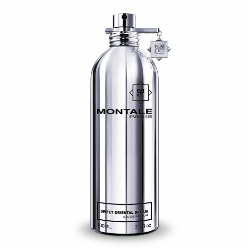 Sweet Oriental Dream - Montale Parfum - NEROLI Luxus Parfüméria