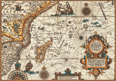 Image result for ancient maps