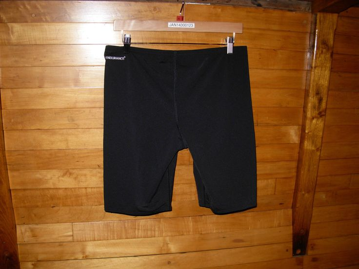 """#Speedo #endurance+ #jammer, swimming,triathlon, new, size 38"""",  View more on the LINK: http://www.zeppy.io/product/gb/2/172381787835/"""