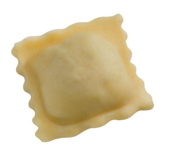Taptaze İtalyan makarnaları Eataly'de sizleri bekliyor! Taze İtalyan makarnaları ile muhteşem İtalyan yemekleri hazırlayabilirsiniz. Günlük olarak üretilen taze makarna çeşitleri için aşağıdaki linke tıklayabilirsiniz.   TAZE MAKARNA: http://eataly.com.tr/market/yerinde-gunluk-uretim/taze-makarna/