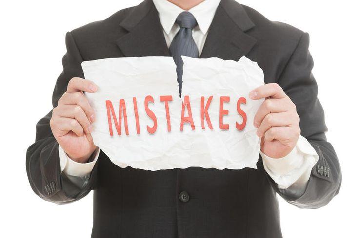 http://berufebilder.de/wp-content/uploads/2014/10/fehlerkultur006.jpg Fehlerkultur in Unternehmen - Teil 6: Betonen Sie Ihre Stärken!