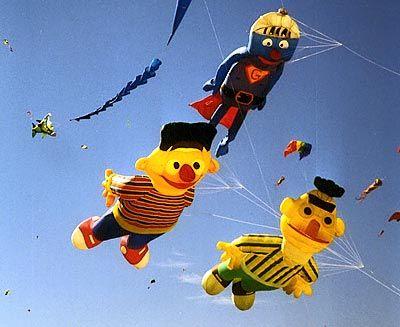 Google Image Result for http://www.windpowersports.com/pictures/single/bert-ernie-kites.jpg