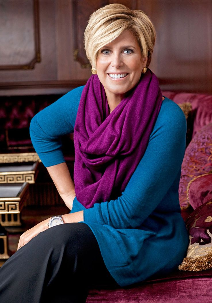 14 best finance suze orman images on pinterest suze orman suze ormans retirement plan for stay at home moms solutioingenieria Choice Image