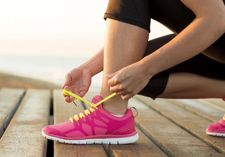 🎾sorority health & fitness social ideas!🎾 |