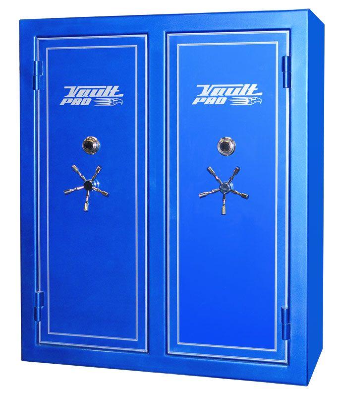 Large double door extra wide safe safe 39 s pinterest 2 Extra wide front doors