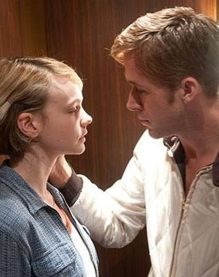 14 of our favorite couples that ALMOST happened. Oh, Ryan Gosling.
