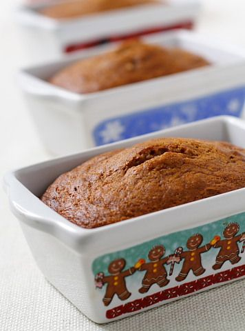 Don't let the website name fool you--this is seriously the best pumpkin bread recipe I've found. Added pecans, chocolate, and dried cranberries to mine.