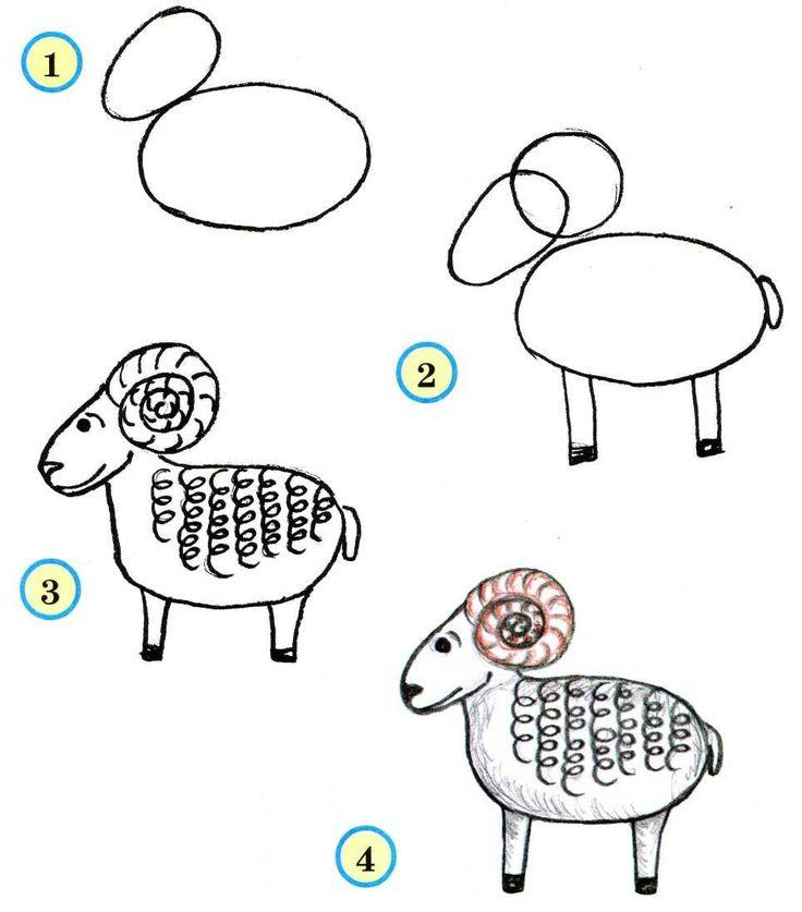(2013-05) ... a ram #1