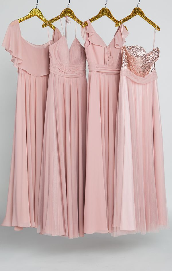 Mejores 92 imágenes de W dresses en Pinterest | Vestidos de novia ...