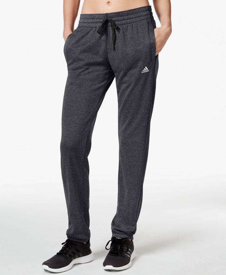Luxury Adidas Tiro 15 Climacool Training Pants In Black  Lyst