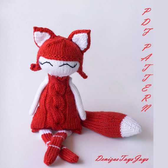 Red collection #1 от Mona Sweet на Etsy