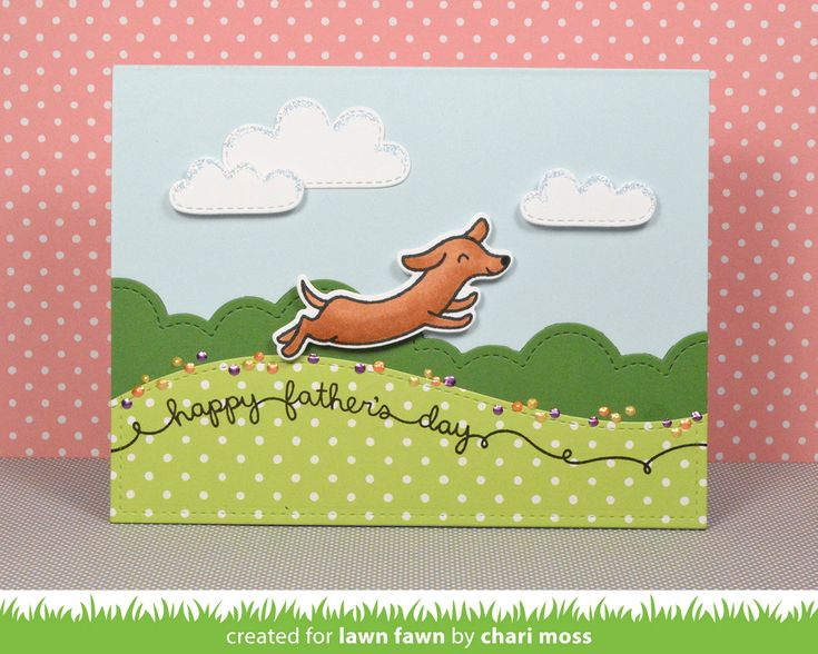 78 Best Images About Special Days And Holidays Lawn Fawn