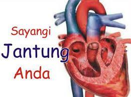 Lima Langkah Pencegah Penyebab dan Gejala Sakit Jantung – Bagian tubuh yang paling penting dalam tubuh kita adalah jantung. Jantung memerlukan oksigen untuk dapat melakukan fungsinya mengedarkan darah ke seluruh tubuh manusia. Penyebab dan gejala penyakit jantung dapat dikenali sejak dini. Apabila orang memperhatikan hal tersebut, maka manusia akan dapat terhindar dari penyakit jantung. Penyakit