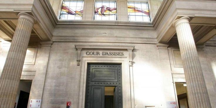 Un jeune homme de 23 ans a été reconnu coupable du viol de deux jeunes filles et d'avoir tenté de les prostituer. L'audience s'est déroulée durant trois jours à huis clos à la cour...