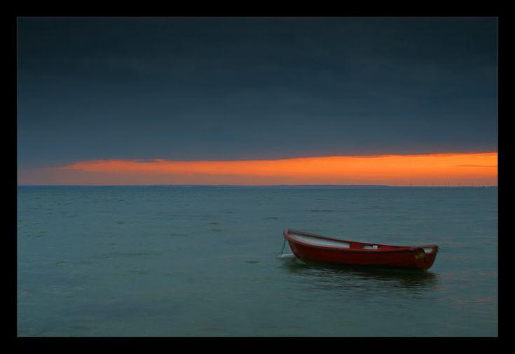 G_Cape Hel 023 - Michal Affanasowicz photography