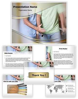 Ambulatory therapy Powerpoint Template is one of the best PowerPoint templates by EditableTemplates.com. #EditableTemplates #Beam #Indoor #Exercise #Aged #Doctor #Medical #Elder #Physical Therapist #Therapist #Support #Healthcare #Guidance #Equipment #Physical Therapy #Bar #Uniform #Patient #Elderly #Care #Therapy #Physio #Injury #Male #Professional #Ambulatory #Physiotherapy #Parallel #Physical #Walk #Young #Health #Aid #Balance
