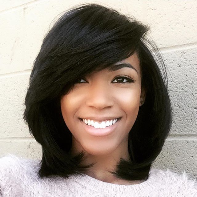 Don't miss out on our natural hair special offers for our New Talent stylist! Www.christolsalonspa.com #naturalhair #bob #silkpress #salonchristol